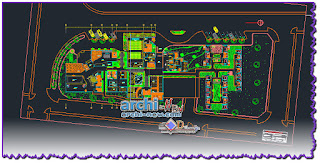 download-autocad-dwg-file-DELIVERY-DECEMBER-hotel