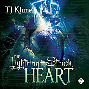 https://www.audible.com/pd/Fiction/The-Lightning-Struck-Heart-Audiobook/B0195I4B9S/ref=a_search_c4_1_1_srTtl?qid=1503369909&sr=1-1