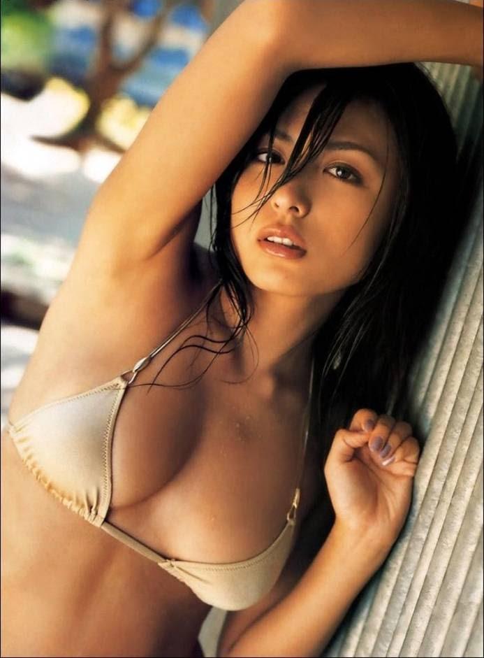 Maria Ozawa Adult 18
