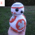 https://www.lovecrochet.com/bb-8-from-star-wars-crochet-pattern-by-melissas-crochet-patterns