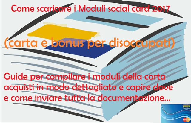 Moduli-social-card