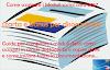 Moduli social card 2017 (carta SIA e bonus per disoccupati)