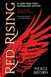 http://effireads.blogspot.de/2016/03/red-rising-von-pierce-brown-red-rising-1.html