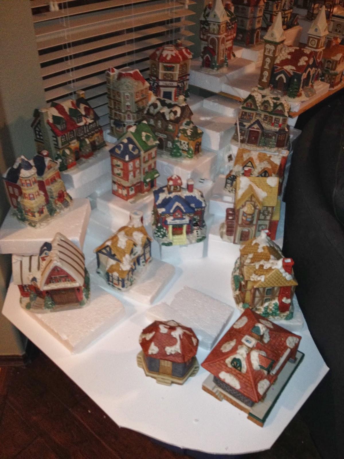 tulsa house christmas lights