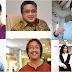 Inilah Para Artis Top Penyandang Sarjana Teknik Industri