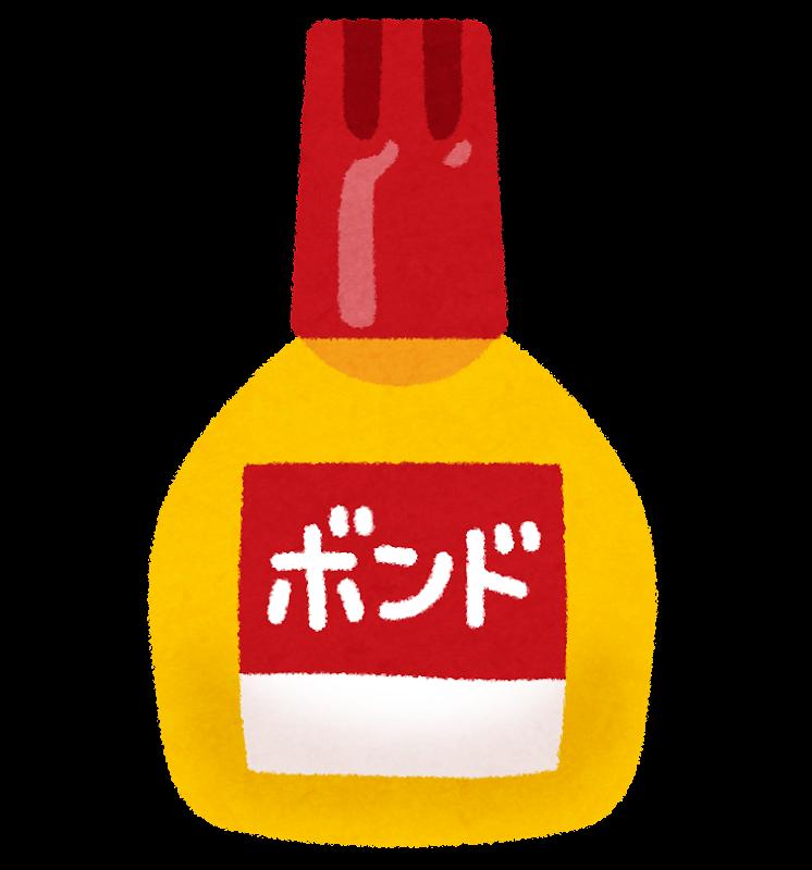 エポキシ系接着剤おすすめ人気ランキングTOP3・口コミ・種類