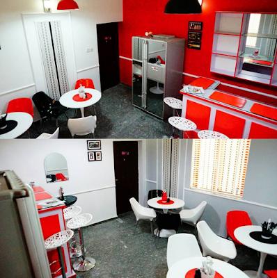 Ikeji's-new-office