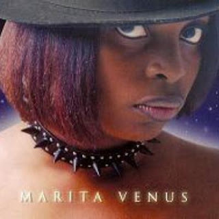 Marita Venus - Marita Venus (2002)
