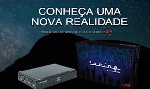TUNING UP NOVA ATUALIZAÇÃO V-4.1... Tuning%2Bup%2Bnews