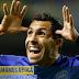 Confirmado: Tevez vuelve a Boca | enterate todos los detalles