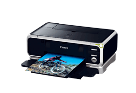 canon pixma ip4000 printer software free download