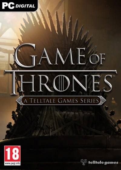 Game Of Thrones Ddl