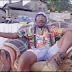 New Video : Q Chief - Delailah | Download Mp4