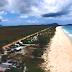 Pulau Serasan, Potensi Alam Eksotis Natuna Kepulauan Riau Indonesia
