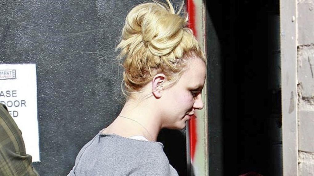 Haarverlangerung ebay