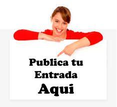 http://forocuckoldperu.blogspot.pe/p/como-publicar-en-este-blog.html
