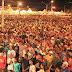 Prefeitura de Milagres confirma principais atrações da Festa do Vaqueiro 2017