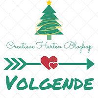 http://stempelkeuken.blogspot.com/2016/11/stampin-up-bloghop-kerstmis.html