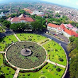 Malang Has Explicit and Intrinsic Meaning. This Is the Meaning of Malang City Easy Java