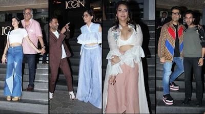 bollywood-celebrities-attend-special-screening-of-veere-di-wedding