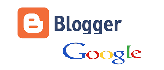 Google Seach Engine Me Apna Blog Kaise Index Kare