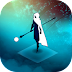 Ghosts of Memories v1.4.1 Apk + Data