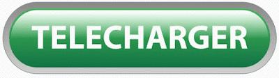 telecharger - 3 modules se demande d'emploi