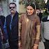 'टोरबाज़' की टीम ने बिश्केक में राजू चड्ढा के सम्मान में करी पार्टी, ये स्टार्स हुए शामिल