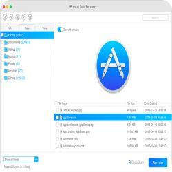 تحميل IBOYSOFT DATA RECOVERY PROFESSIONAL مجانا لاستعادة الملفات في اجهزة الماك مع كود التفعيل