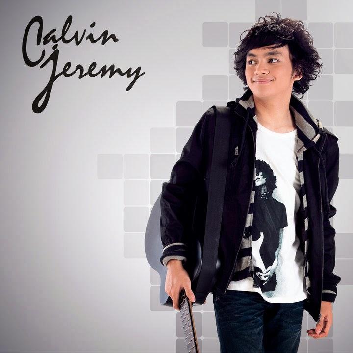 Download Calvin Jeremy Ada Untukmu Free Mp3