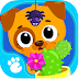 Cute & Tiny House Plants - Mini Home Garden Game Download with Mod, Crack & Cheat Code