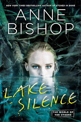 Book 6: LAKE SILENCE