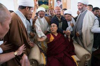 Perbandingan antara Syiah Membantai Umat Islam di Makkah, dan Budha Myanmar Membantai Muslim Rohingya