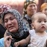 JK: Indonesia tak Ingin Campuri Masalah Uighur
