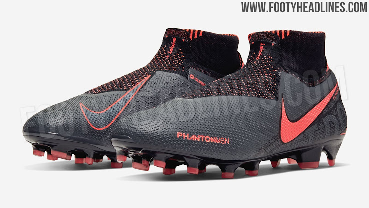 nike-phantom-fire-pack-3.jpg