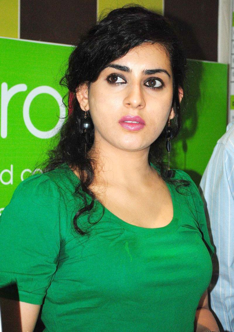 Beautiful Indian Punjabi Girls Desktop Wallpaper Pictures Photos Shayari Punjabi Shayari Archana