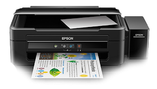 Epson L380 driver download Windows, Epson L380 driver download Mac, Epson L380 driver download Linux