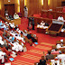 READ! Here Are Number Of Senators & Federal Constituencies Reps From Each State In Nigeria [SEE LIST]