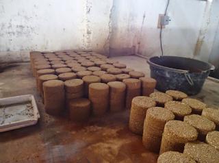 h merupakan sisa hasil produksi industri pembuatan gula Kabar Terbaru- MOLASSES UNTUK BAHAN BAKU PAKAN TERNAK