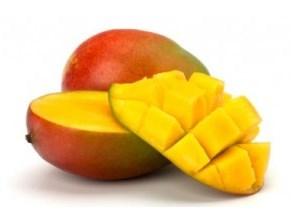 Manfaat African Mango