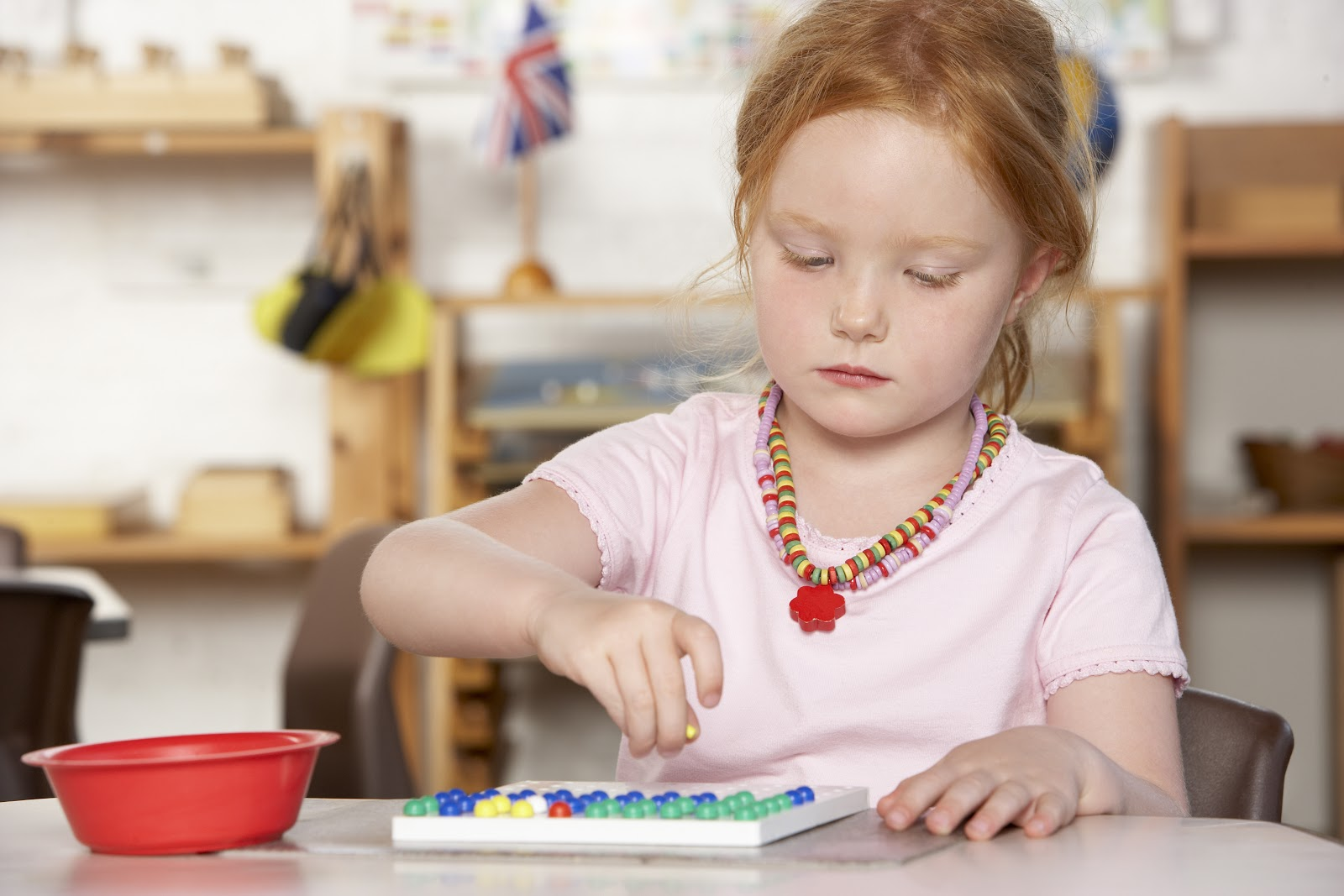 Montessori Art Here Is A Rationale You Can Really Use Magical