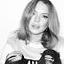 Sente falta da cantora Lindsay Lohan? Ela mandou avisar que voltará em algum momento de nossas vidas!