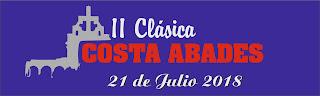 http://clasicacostadeabades.blogspot.com.es/