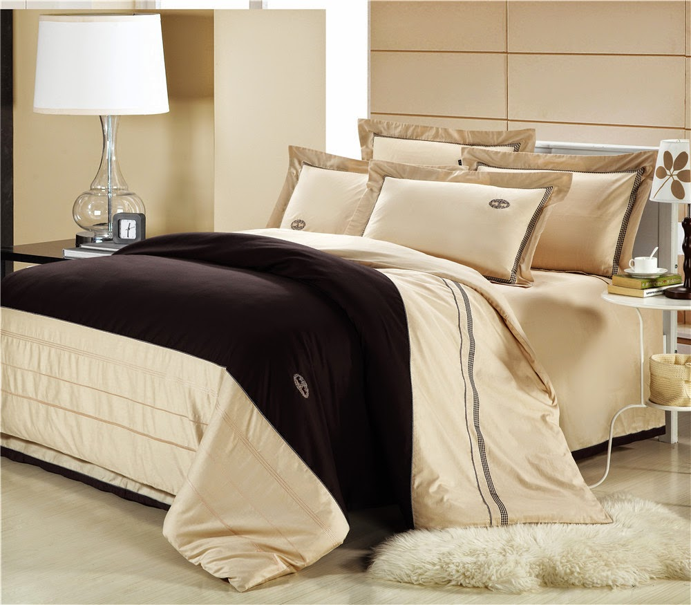 comment choisir les couettes d hiver. Black Bedroom Furniture Sets. Home Design Ideas