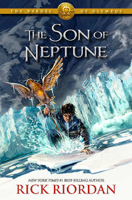 https://www.goodreads.com/book/show/9520360-the-son-of-neptune