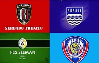 Bali Island Cup 2016