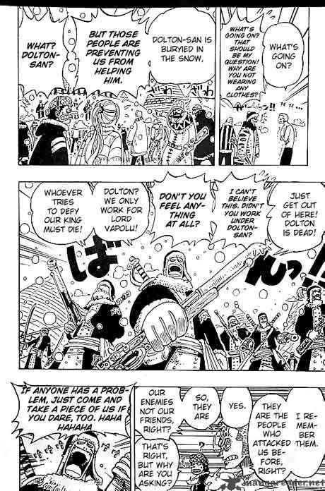 One Piece 139