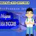 Download Soal Siap UTS Bahasa Inggris Kelas XII SMA Semester 1 Terbaru