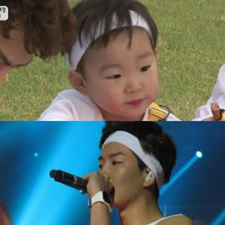 Lee Seung Hoon - Daehan