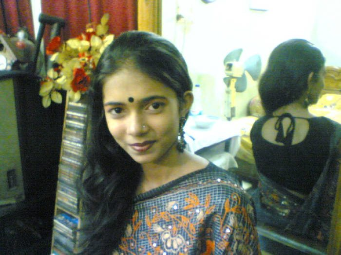 Indean Desi Girl Sex Hd Photos  Sexy Blonde Milf-8841